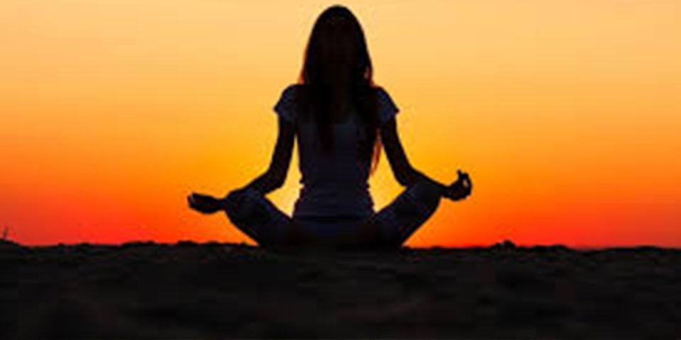 yoga pausa pranzo napoli