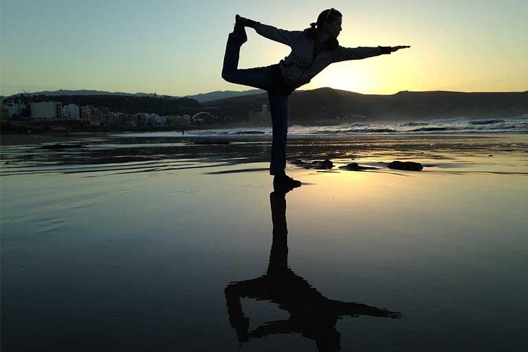 Il Significato e il Valore dello Yoga