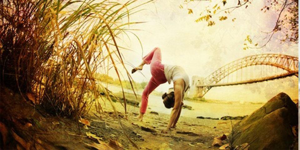kundalini yoga napoli
