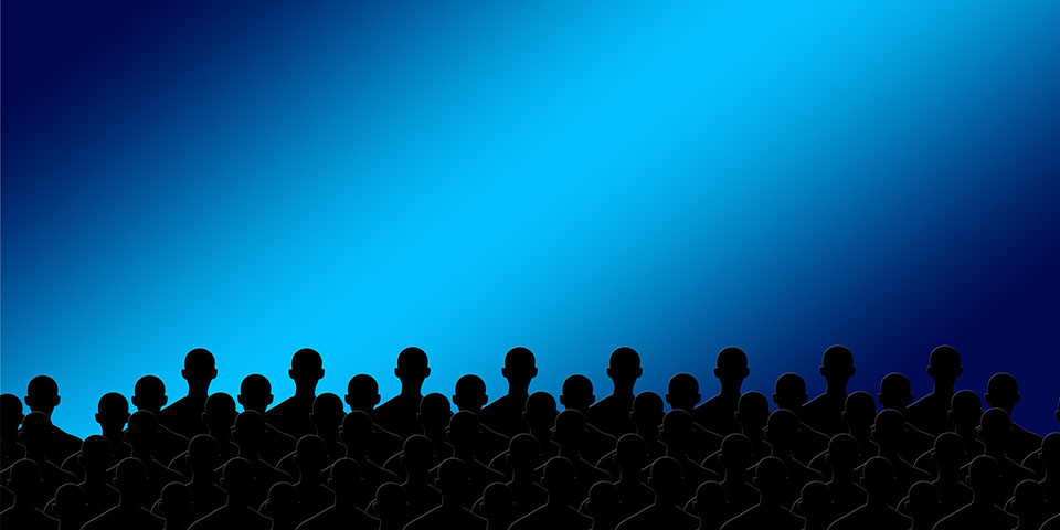 teatro-recitazione-napoli