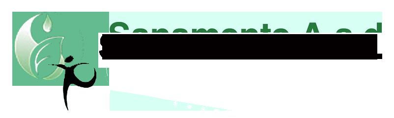 A.S.D. Sanamente - Yoga Napoli Corsi Vomero Arenella, Centri Scuole Corsi Formazione e Lezioni di Pilates ginnastica dolce Danza del Ventre, Zumba, Ashtanga Yoga