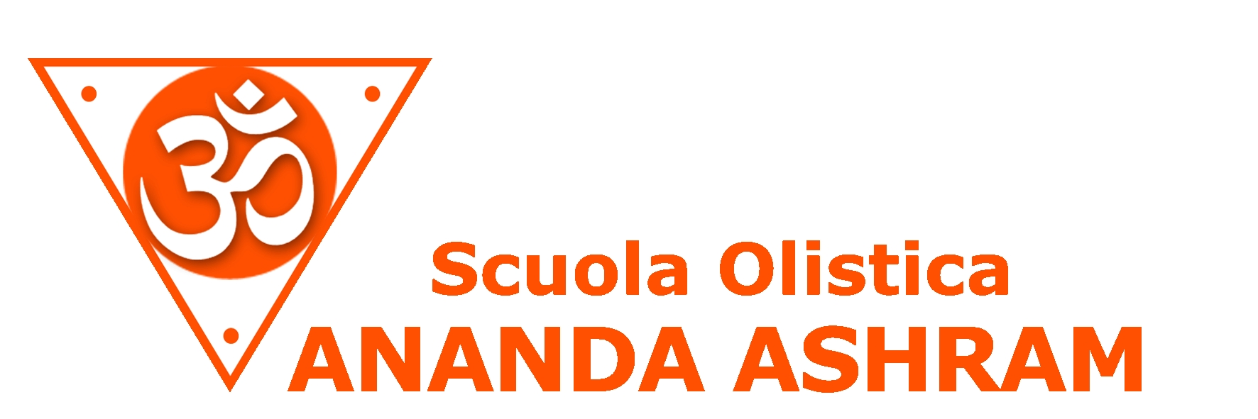 Ananda Ashram Associazione Culturale – Milano