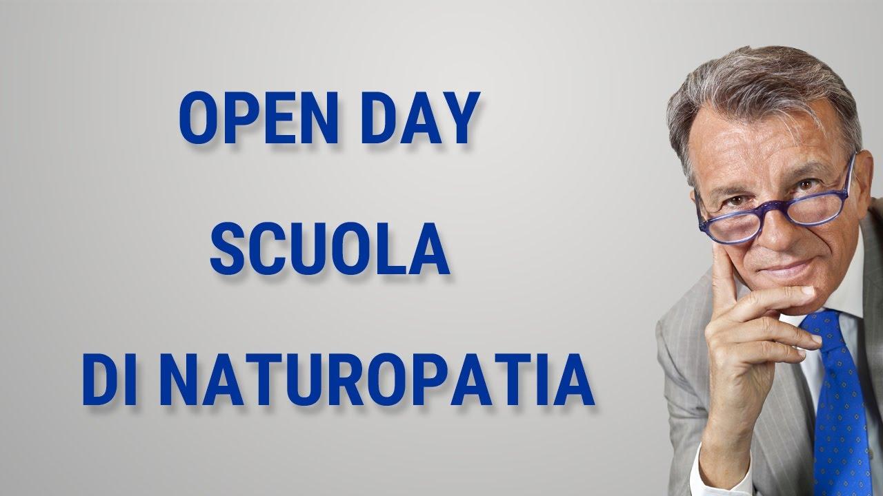 Scuola di Naturopatia RIZA – Milano – Bologna – Verona